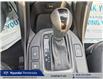 2015 Hyundai Santa Fe XL Limited (Stk: 20555A) in Pembroke - Image 28 of 30