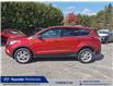 2017 Ford Escape SE (Stk: 20573A) in Pembroke - Image 2 of 26