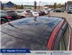 2016 Ford Edge Titanium (Stk: 20578A) in Pembroke - Image 10 of 29