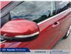 2016 Ford Edge Titanium (Stk: 20578A) in Pembroke - Image 11 of 29