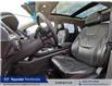 2016 Ford Edge Titanium (Stk: 20578A) in Pembroke - Image 13 of 29