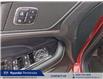 2016 Ford Edge Titanium (Stk: 20578A) in Pembroke - Image 14 of 29