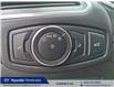 2016 Ford Edge Titanium (Stk: 20578A) in Pembroke - Image 16 of 29