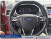 2016 Ford Edge Titanium (Stk: 20578A) in Pembroke - Image 18 of 29