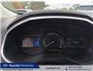 2016 Ford Edge Titanium (Stk: 20578A) in Pembroke - Image 21 of 29