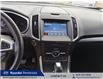 2016 Ford Edge Titanium (Stk: 20578A) in Pembroke - Image 22 of 29