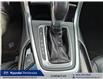 2016 Ford Edge Titanium (Stk: 20578A) in Pembroke - Image 27 of 29