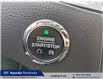 2016 Ford Edge Titanium (Stk: 20578A) in Pembroke - Image 28 of 29