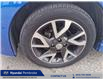 2015 Nissan Versa Note 1.6 SR (Stk: 20445B) in Pembroke - Image 2 of 24