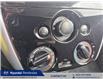 2015 Nissan Versa Note 1.6 SR (Stk: 20445B) in Pembroke - Image 23 of 24