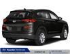 2021 Hyundai Tucson Preferred (Stk: 21086) in Pembroke - Image 3 of 9