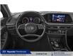 2021 Hyundai Sonata Luxury (Stk: 21089) in Pembroke - Image 4 of 9