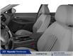 2021 Hyundai Sonata Luxury (Stk: 21089) in Pembroke - Image 6 of 9