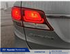 2017 Hyundai Santa Fe XL Base (Stk: 20399B) in Pembroke - Image 7 of 26