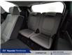 2017 Hyundai Santa Fe XL Base (Stk: 20399B) in Pembroke - Image 14 of 26