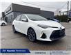 2018 Toyota Corolla SE (Stk: 20613A) in Pembroke - Image 8 of 24