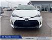 2018 Toyota Corolla SE (Stk: 20613A) in Pembroke - Image 9 of 24