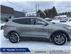 2015 Hyundai Santa Fe Sport 2.4 Premium (Stk: 20605A) in Pembroke - Image 7 of 18
