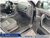 2017 Chevrolet Traverse 1LT (Stk: 21124A) in Pembroke - Image 27 of 27