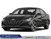 2021 Hyundai Elantra Preferred (Stk: 21152) in Pembroke - Image 1 of 3