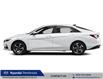 2021 Hyundai Elantra Ultimate w/Black Seats (Stk: 21168) in Pembroke - Image 2 of 3