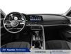 2021 Hyundai Elantra Ultimate w/Black Seats (Stk: 21168) in Pembroke - Image 3 of 3