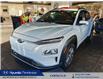 2021 Hyundai Kona EV Preferred (Stk: 21131) in Pembroke - Image 1 of 13