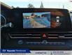 2021 Hyundai Elantra Ultimate w/Tech Pkg & Black Seats (Stk: 21145) in Pembroke - Image 18 of 25