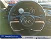 2021 Hyundai Elantra Ultimate w/Tech Pkg & Black Seats (Stk: 21145) in Pembroke - Image 22 of 25