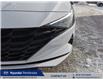 2021 Hyundai Elantra ESSENTIAL (Stk: 21102) in Pembroke - Image 3 of 25