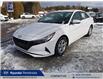 2021 Hyundai Elantra ESSENTIAL (Stk: 21102) in Pembroke - Image 1 of 25