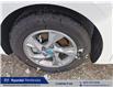2021 Hyundai Elantra ESSENTIAL (Stk: 21102) in Pembroke - Image 4 of 25