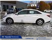 2021 Hyundai Elantra ESSENTIAL (Stk: 21102) in Pembroke - Image 5 of 25
