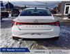 2021 Hyundai Elantra ESSENTIAL (Stk: 21102) in Pembroke - Image 7 of 25