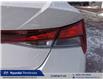 2021 Hyundai Elantra ESSENTIAL (Stk: 21102) in Pembroke - Image 8 of 25