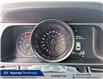 2021 Hyundai Elantra ESSENTIAL (Stk: 21102) in Pembroke - Image 20 of 25