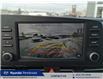 2021 Hyundai Elantra ESSENTIAL (Stk: 21102) in Pembroke - Image 22 of 25