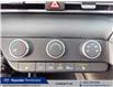 2021 Hyundai Elantra ESSENTIAL (Stk: 21102) in Pembroke - Image 23 of 25