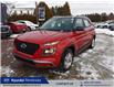 2021 Hyundai Venue Preferred w/Two-Tone (Stk: 21059) in Pembroke - Image 1 of 25