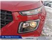 2021 Hyundai Venue Preferred w/Two-Tone (Stk: 21059) in Pembroke - Image 2 of 25