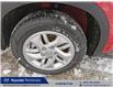 2021 Hyundai Venue Preferred w/Two-Tone (Stk: 21059) in Pembroke - Image 3 of 25