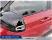 2021 Hyundai Venue Preferred w/Two-Tone (Stk: 21059) in Pembroke - Image 4 of 25