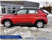 2021 Hyundai Venue Preferred w/Two-Tone (Stk: 21059) in Pembroke - Image 5 of 25