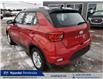 2021 Hyundai Venue Preferred w/Two-Tone (Stk: 21059) in Pembroke - Image 6 of 25