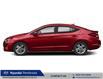 2020 Hyundai Elantra Preferred w/Sun & Safety Package (Stk: 20520) in Pembroke - Image 6 of 13