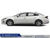 2021 Hyundai Sonata Preferred (Stk: 21053) in Pembroke - Image 2 of 9