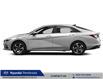 2021 Hyundai Elantra Preferred (Stk: 21170) in Pembroke - Image 2 of 3