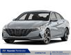2021 Hyundai Elantra Ultimate w/Black Seats (Stk: 21178) in Pembroke - Image 1 of 3