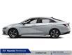 2021 Hyundai Elantra Ultimate w/Black Seats (Stk: 21178) in Pembroke - Image 2 of 3