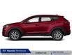 2021 Hyundai Tucson Preferred (Stk: 21076) in Pembroke - Image 2 of 9